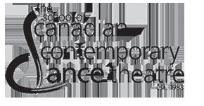 CCDT-School-logo