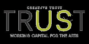 Creative-Trust-Logo