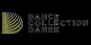 DCD-Logo
