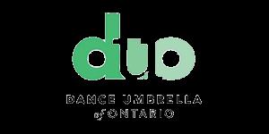 DanceUmbrella-Logo