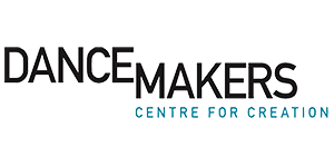 Dancemakers-logo