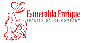 Esmeralda-Enrique-Logo