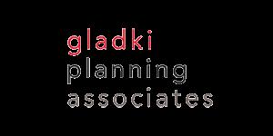 Gladki-Planning-Logo