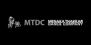 Menaka-Logo