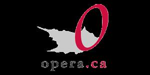 Opera.ca-Logo