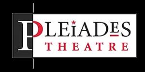 Pleiades-Theatre-Logo