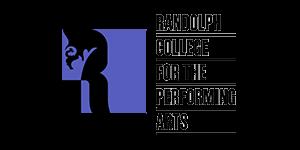 Randolph-College-Logo