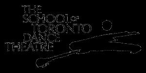 STDT-logo