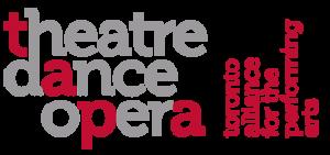 TAPA-logo