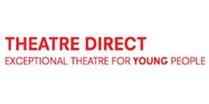 Theatre-Direct-Logo