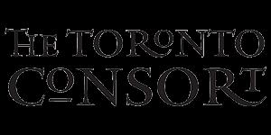 Toront-Consort