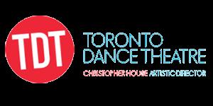 Toront-Dance-Theatre-Logo