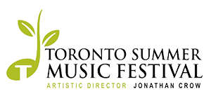 Toront-Summer-Music-Logo